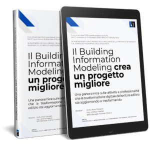 eBook BIM (Building Information Modeling)