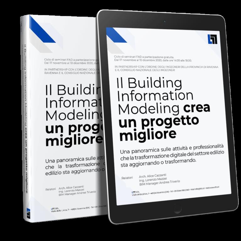 eBook BIM (Building Information Modeling)