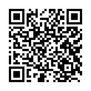 QR-Code per consulenza BIM