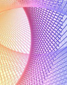 Rivoluzione digitale nelle costruzioni