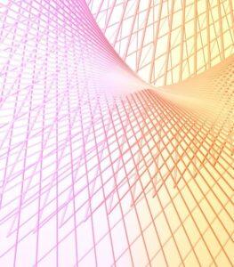 Digitalizzazione nelle costruzioni