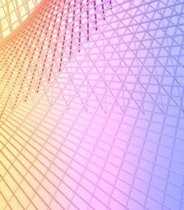 Trasformazione digitale nelle costruzioni