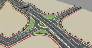Corso Civil 3D Infrastrutture