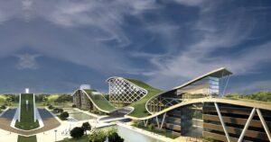 Corso Autodesk Revit Architecture, BIM livello avanzato