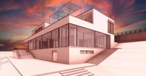 Corso Autodesk Revit Architecture, BIM livello Base