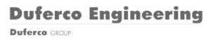 Logo Duferco Engineering