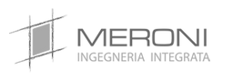 Logo Meroni Ingegneria Integrata