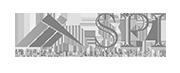 Logo Studio Progettazioni Ingegneria SPI