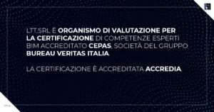 OdV (Organismo di Valutazione) Professionisti BIM