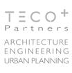 TECO+ Partners