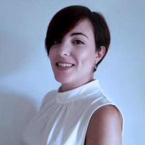 Sara Tucciarone BIM Specialist MEP LTT.SRL